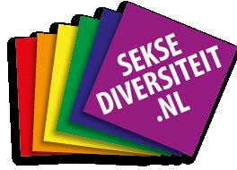 Seksediversiteit.nl