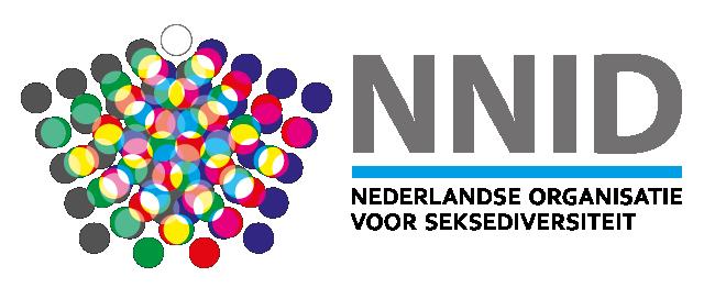 Logo NNID
