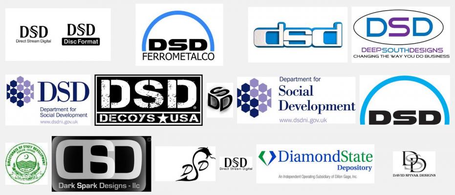 Artsen hebben voor het acroniem DSD gekozen omdat de drie letters van alles kunnen betekenen. Dat zou minder stigmatiserend zijn dan het woord intersekse.